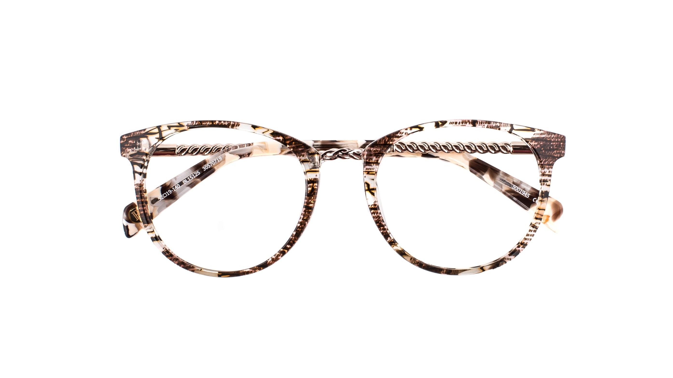 a37bae6aa70f Specsavers launches Balmain eyewear collection in Northern Ireland ...