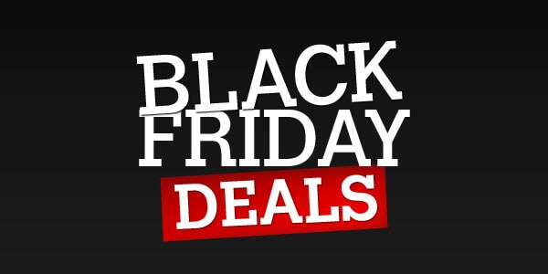 1abbcceaff465f Black Friday 2017 - the best cheap deals