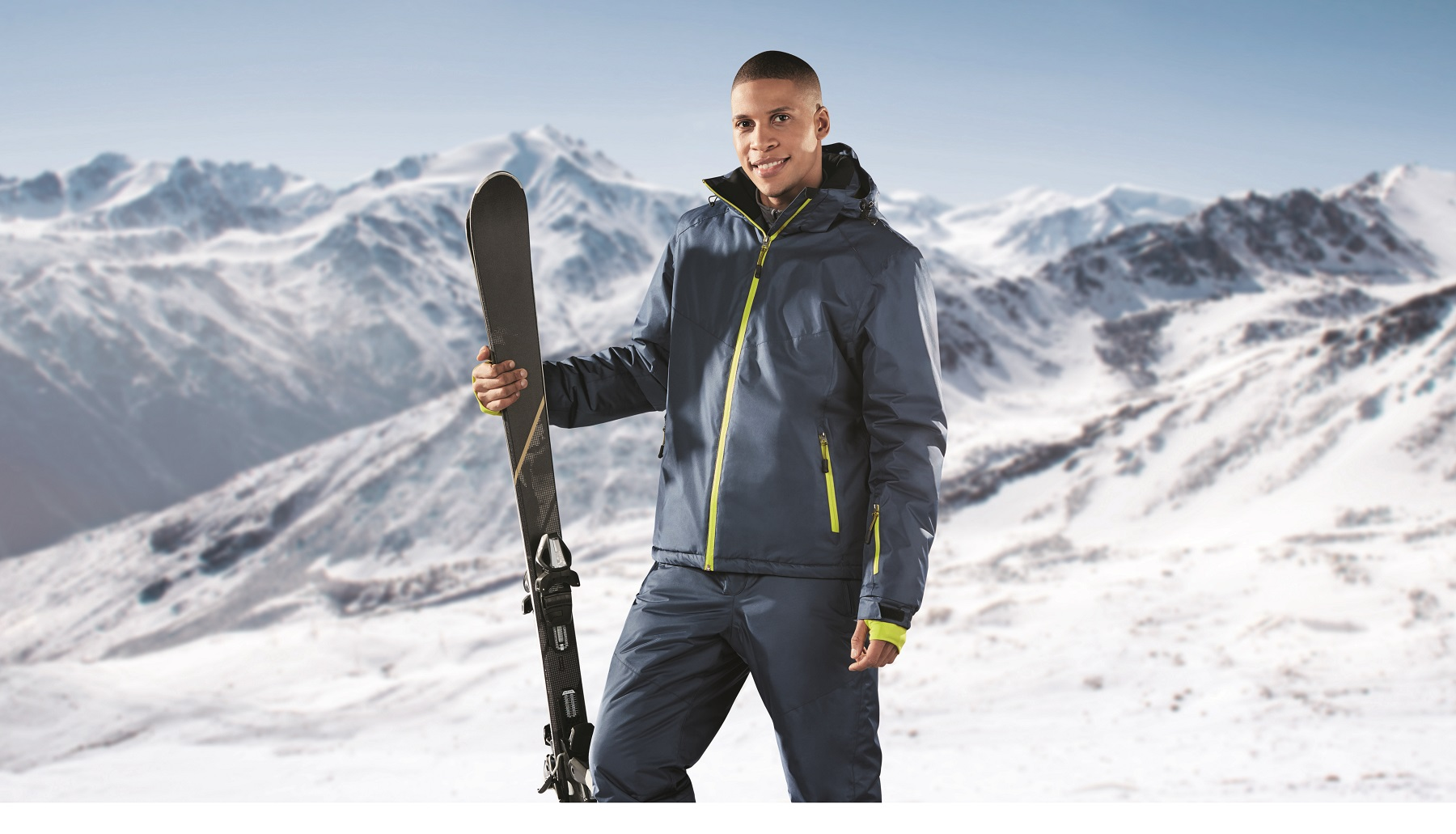 48a632e29e Snow Joke – Head to Toe Ski Gear for Under £60 at Lidl Northern ...