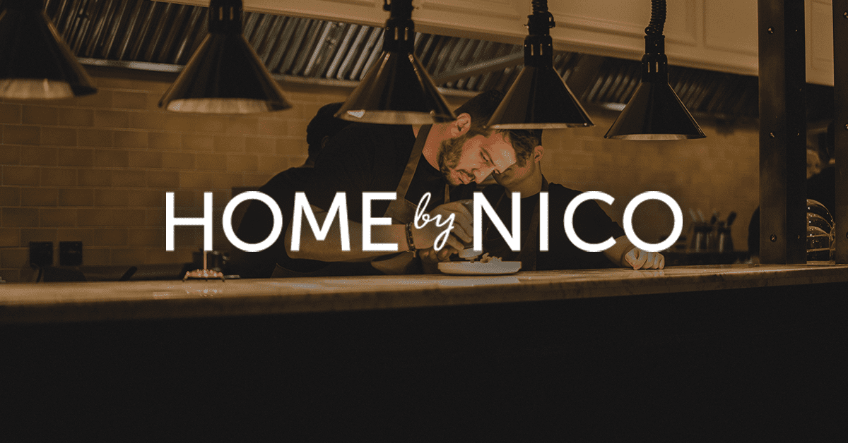foto de HOME BY NICO COMPETITION LoveBelfast