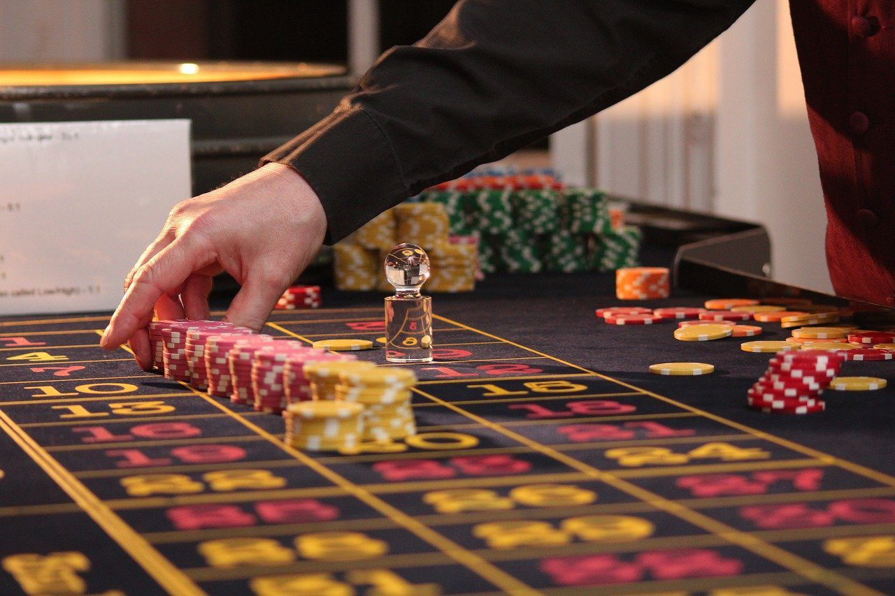 Gambling roulette superstition online casinos with instant play