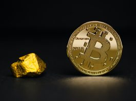 4 Reasons Why Bitcoin Is Better Than Stock Trading