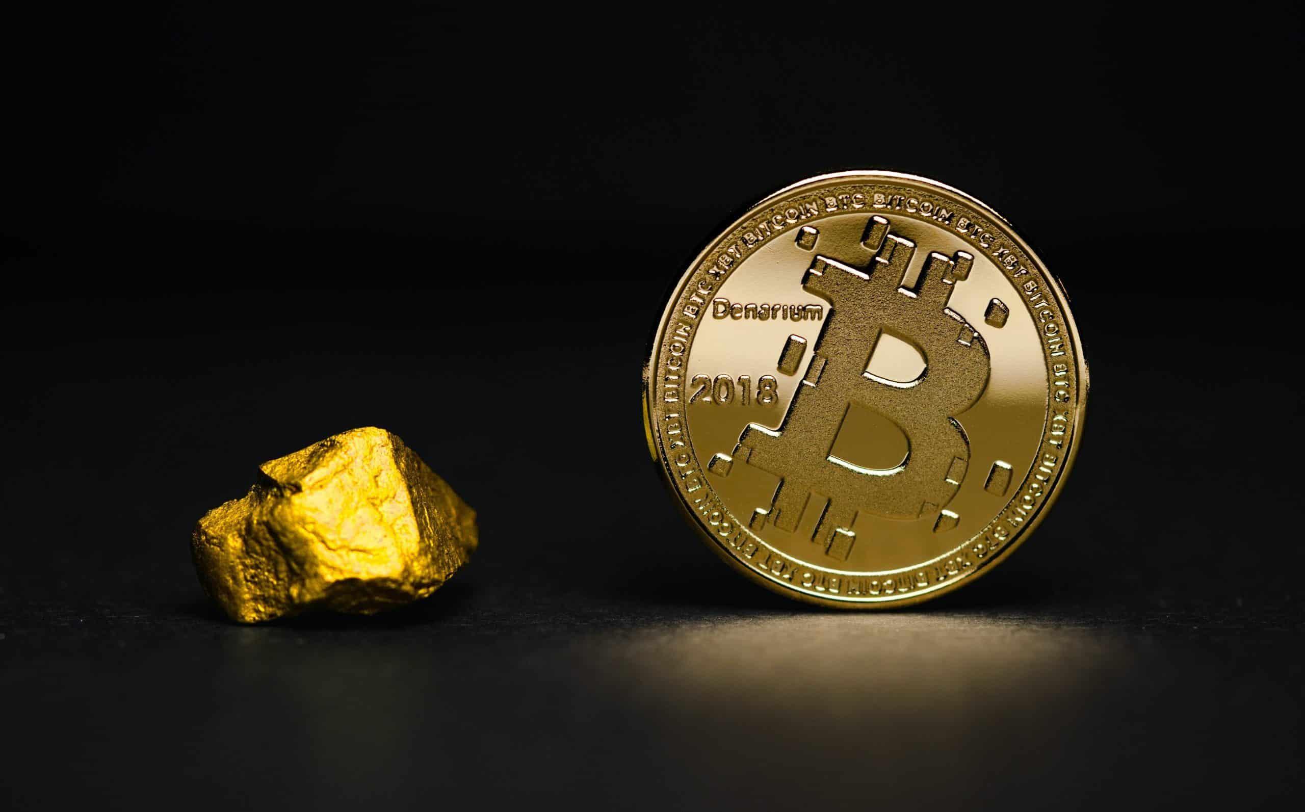1 mila a 100k usando il trading di bitcoin day come negoziare criptovaluta