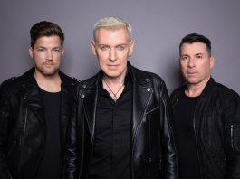 SCOOTER ADDS SECOND CHSQ SHOW DUE TO PHENOMENAL DEMAND