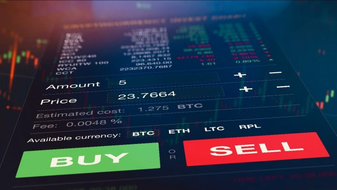 Every thing You Need to Know About Forex Trading