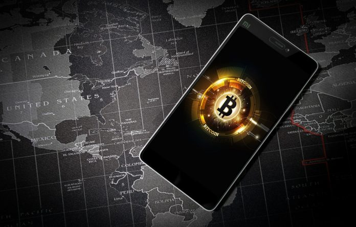 Surprising facts about bitcoin that every user must know!