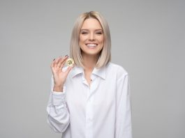 Some popular ways to earn bitcoins!