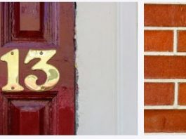 Propertypal 13